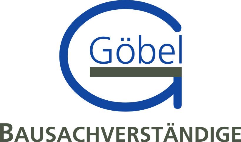 Logo Goebel final_2014