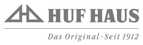 logo_huf